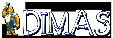 Logo458x156